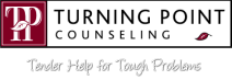 Turning Point Counseling